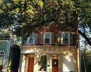 329 FRONT ST, Belvidere Twp. image