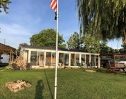 281 PARADISE ISLAND DR, Coldwater Twp image