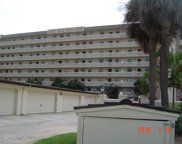 1830 N Atlantic Avenue Unit #602, Cocoa Beach image