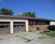 1107 S Business 61 S, Bowling Green image