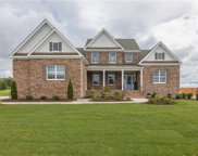 413 Thistley Lane, South Chesapeake image