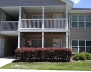 4425 Jay Bird Circle Unit #207, Wilmington image