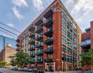 843 W Adams Street Unit #711, Chicago image