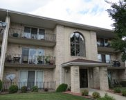 6136 West 63Rd Street Unit 2W, Chicago image
