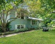 1409 N Hillview Drive, Syracuse image