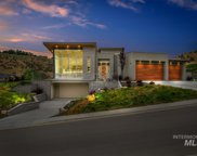 864 E Nature View Ct, Boise image
