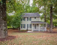 202 Southview, Spartanburg image
