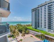 2401 Collins Ave Unit #904, Miami Beach image