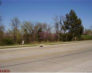 3927 South Old Highway 94, St Peters image