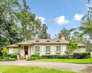2201 River Forest Drive, Mobile image