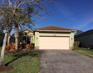9570 SW Flowermound Circle, Port Saint Lucie image