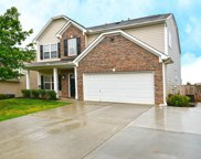 26 Meadowrise Lane, Simpsonville image