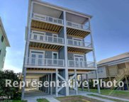 1403 Carolina Beach Avenue N Unit #1, Carolina Beach image