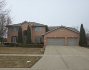 22046 Clove Drive, Frankfort image