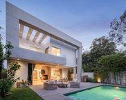 625 N Curson Ave, Los Angeles image