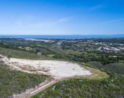 Monterra Ranch Road Lot 44, Monterey image