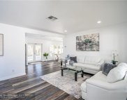 2601 NE 26th Ave, Fort Lauderdale image