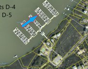 67 We 10th Street Unit #D4, Folly Beach image