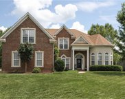 4027  Riseley Lane, Charlotte image