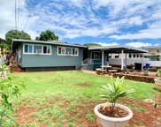 94-1056 Lumi Street, Waipahu image
