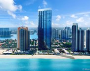 18975 Collins Ave Unit #403, Sunny Isles Beach image