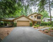 5826 143rd St SW, Edmonds image