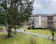 40120 Willow Crescent Unit 210, Squamish image