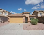 11534 W Schleifer Drive, Youngtown image