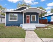 709 Cuney Way, San Antonio image