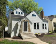 5253 Chowen Avenue S, Minneapolis image