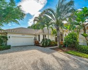 6301 NW 25th Way, Boca Raton image