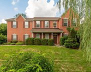 618 Blue Herron Rd, Knoxville image