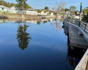 200 E Canal Drive, Palm Harbor image
