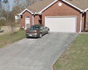 1201 Harbin Ridge Lane, Knoxville image