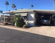 305 S Val Vista Drive S Unit #257, Mesa image