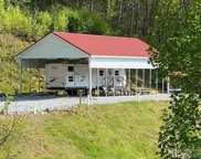 166 High Pocket Dr, Cullowhee image