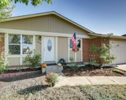6206 West 75th Place, Arvada image