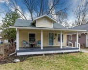 5031 Rosslyn  Avenue, Indianapolis image