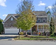8103 Morehouse  Drive, Waxhaw image