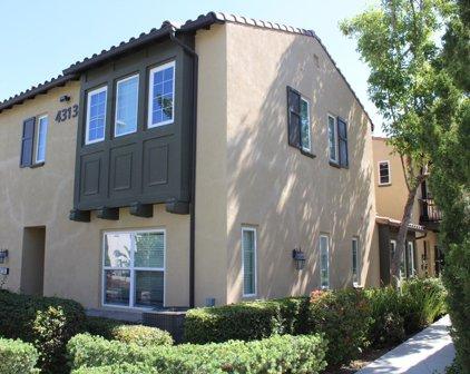 4313     Owens Street   103, Corona