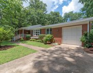 6815 Greenbrook Drive, Clemmons image