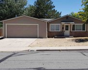 1411 Stanford Drive, Carson City image