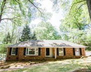 7014 Red Lion  Road, Charlotte image