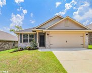 16176 Trace Drive, Loxley image
