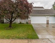 1070 W Country Meadow Estates Dr, Heber City image