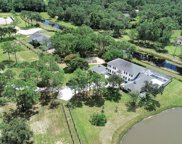 13230 Running Water Road, West Palm Beach image