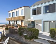 706 Yarmouth Court, Pacific Beach/Mission Beach image