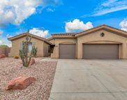 2822 W Plum Hollow Drive, Anthem image