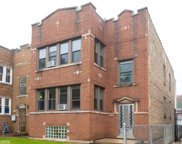 5543 W School Street, Chicago image