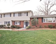 819 Montpelier Drive, Greensboro image